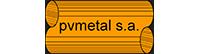 PVMETAL S.A.