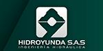 Hidroyunda
