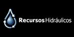 RecursosHidraulicos
